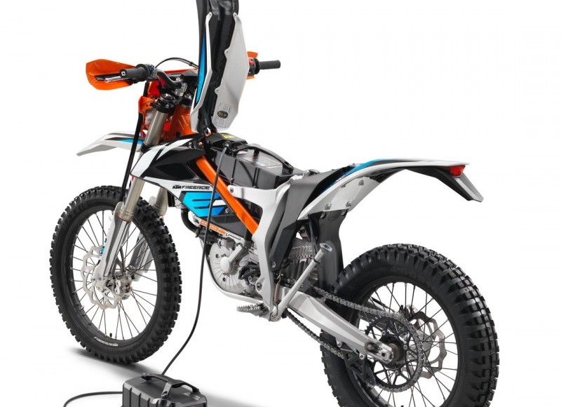 ktm 2018 freeride e xc for sale kendal cumbria. Black Bedroom Furniture Sets. Home Design Ideas