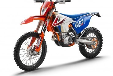 2018 ktm 450 xcf. wonderful xcf 2018 ktm excf six day 450 intended ktm xcf