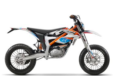 ktm electric e ride bikes for sale kendal cumbria. Black Bedroom Furniture Sets. Home Design Ideas