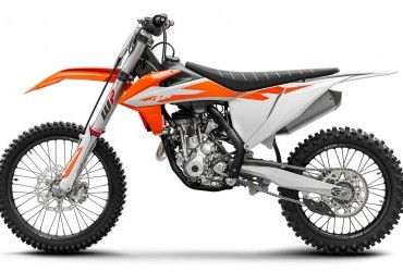 KTM Motocross MX Offroad Bikes For Sale | Kendal, Cumbria