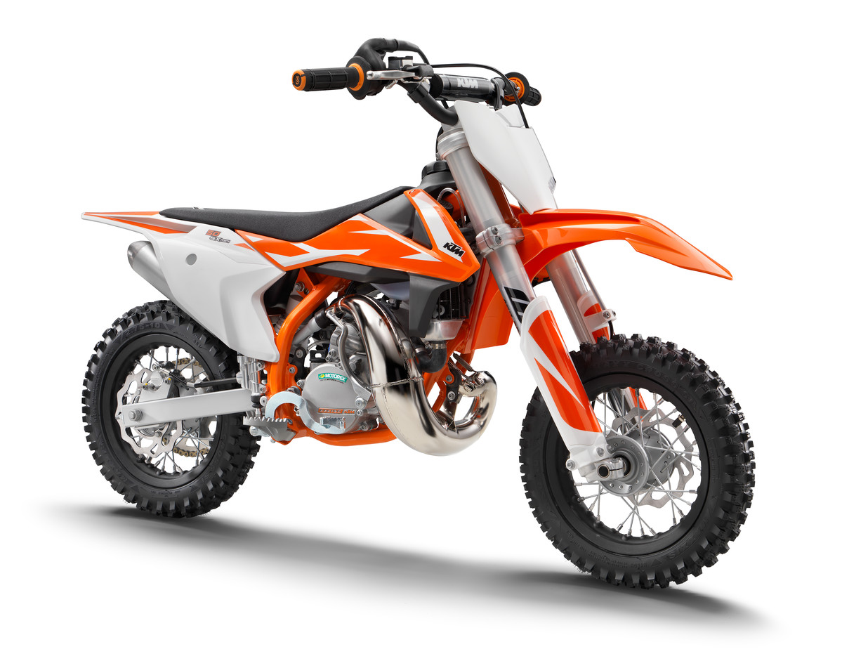 buy ktm ktm sx 50 mini 2018 online triple d motosport uk. Black Bedroom Furniture Sets. Home Design Ideas