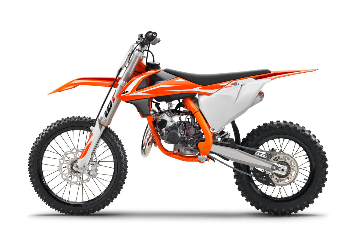 buy ktm ktm sx 85 sw 2018 online triple d motosport uk. Black Bedroom Furniture Sets. Home Design Ideas
