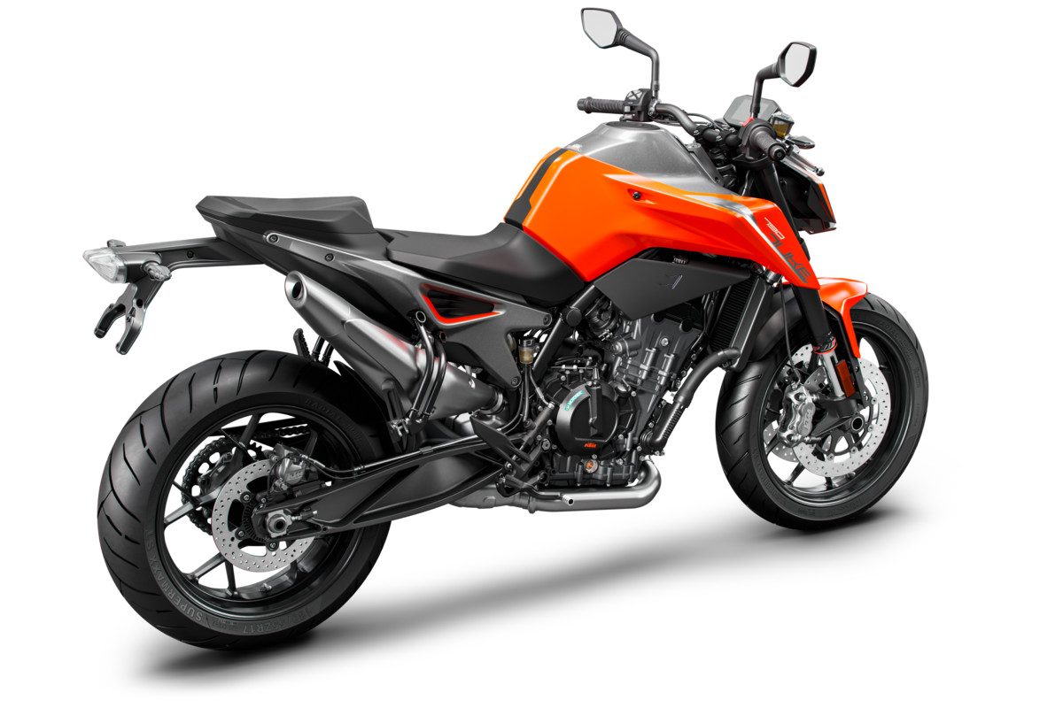 ktm 2018 790 duke for sale kendal cumbria. Black Bedroom Furniture Sets. Home Design Ideas