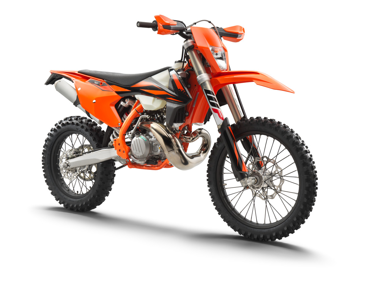 Ktm Exc For Sale Uk