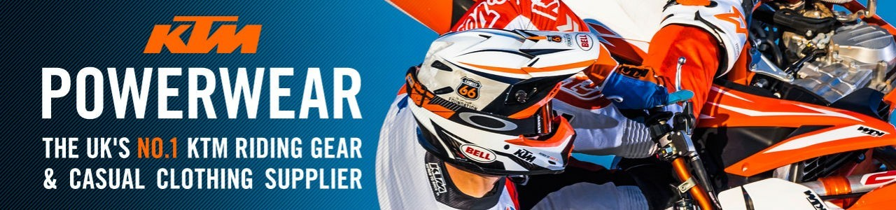 2018 ktm catalogue.  catalogue ktm powerwear in 2018 ktm catalogue
