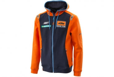 2018 ktm powerwear catalogue. brilliant 2018 mens casual clothing for 2018 ktm powerwear catalogue
