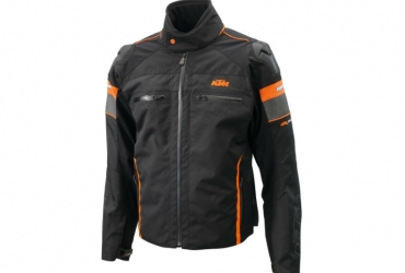 Ktm Casual Clothing Uk