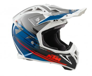 AVIATOR 2.2 HELMET BLUE ONLY WHILS STOCK LAST