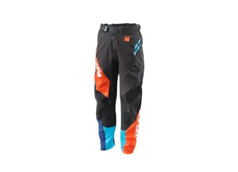 2021 KTM KIDS GRAVITY-FX PANTS