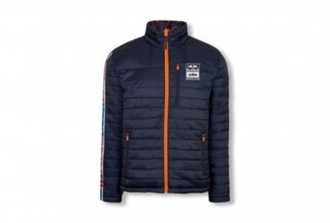 2020 RB KTM LETRA REVERSIBLE JACKET