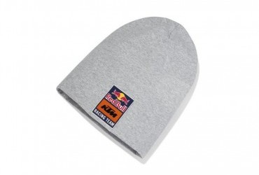 2020 KTM RB LONG BEANIE LIMITED EDITION