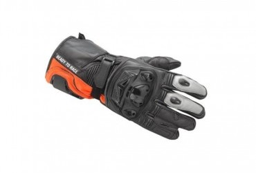 2020 KTM Gloves Rsx