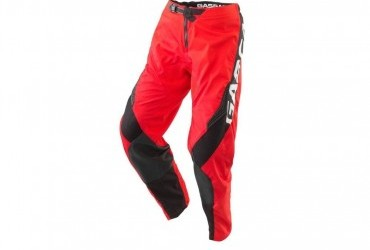 GAS GAS Offroad Pant