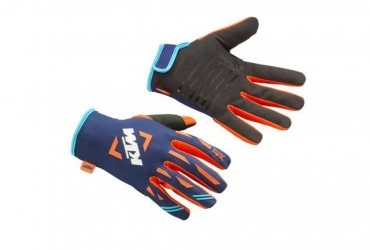 2021 KIDS GRAVITY FX GLOVES