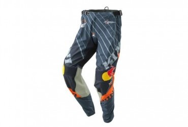 2021 KTM KINI-RB COMPETITION PANTS