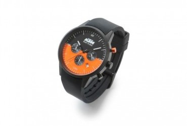 2021 KTM PURE WATCH