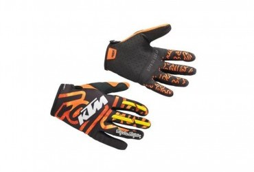 2021 KTM SE SLASH GLOVE