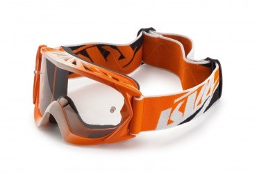 KIDS MX GOGGLES
