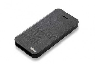 KTM Mobile Case Iphone5 Or 6 Leather