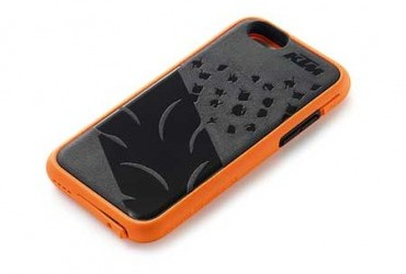 KTM Mobile Case All Elements