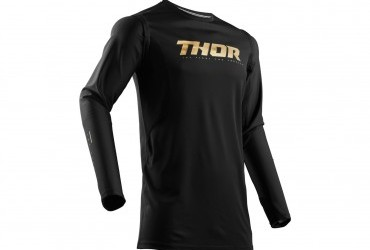 THOR JERSEY 50TH EDITION