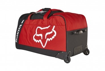 FOX HONDA KIT BAG