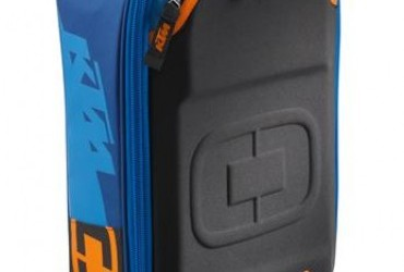 2017 ALLOVER GOGGLE BAG