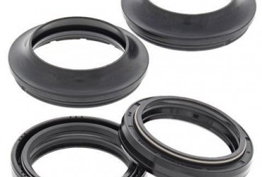 FORK AND DUST SEAL KIT BETA REV/EVO 125-300 05-17 (R)