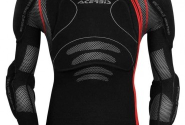 Acerbis X-fit Body Armour