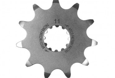 SPROCKET FRONT BETA TECHNO/REV/EVO 98-17