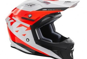 HELMET COMPOSITE LIGHT
