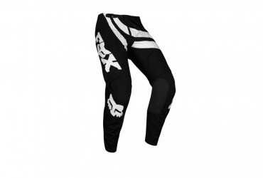 FOX 180 COTA PANT BLACK