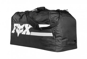 FOX PODIUM 180 COTA KIT BAG