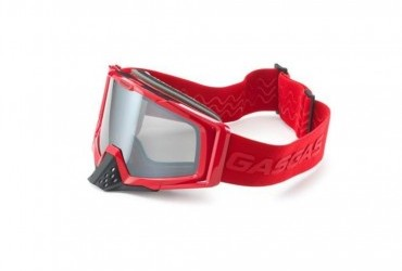 GAS GAS Offroad Goggles