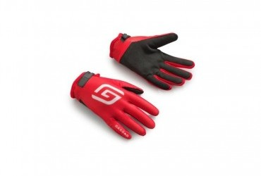 GAS GAS Kids Offroad Gloves