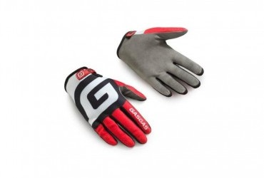 GAS GAS NANO PRO TRIAL GLOVES