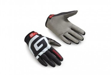 GAS GAS NANO TECH TRIAL GLOVES