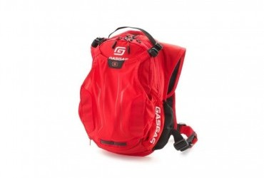 GAS GAS Replica Team Baja Backpack