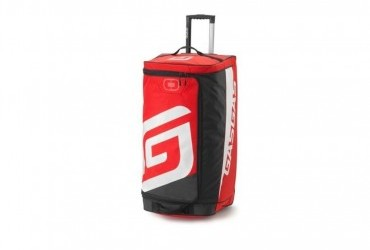 GAS GAS Replica Team Gear Bag