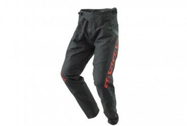 GAS GAS TECH TRIALS PANT