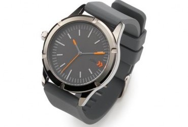 KTM Girls Watch