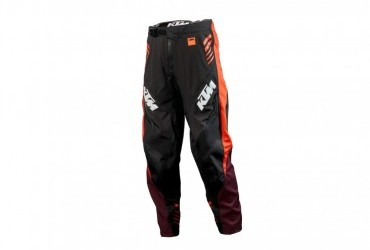 2020 KTM KIDS GRAVITY-FX PANTS