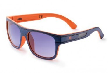 KIDS REPLICA TEAM SHADES