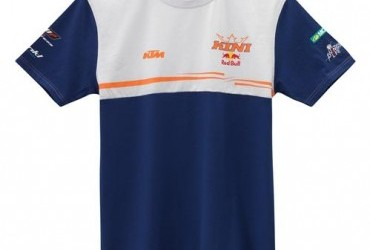 KINI-RB TEAM TEE