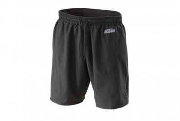 KTM 2020 Emphasis Shorts