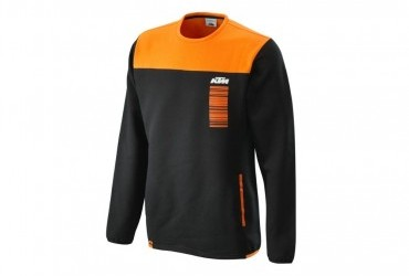 KTM 2020 Pure Sweater