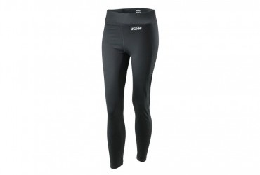 KTM 2020 Womens Emphasis Leggings