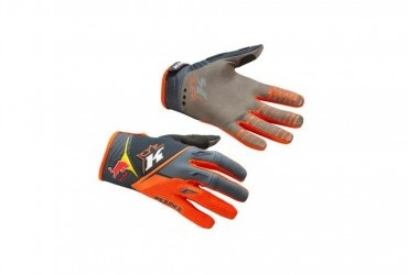 2021 KTM KINI-RB COMPETITION GLOVES