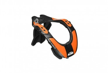 2020 KTM Bionic Tech Neck Brace