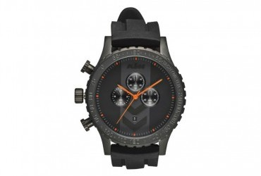 KTM PURE CHRONO WATCH